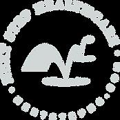 NSHC Circular Stamp Logo 2019 RGB.png