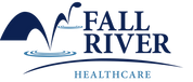 Fall River Healthcare Primary Logo.png