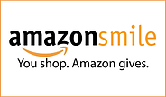 Web-Feature-AmazonSmile-1125x663-1-1024x603.png