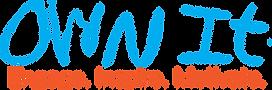 Logo - Teal - Orange.png