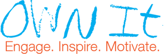 Logo - Teal - Orange.png