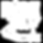 RUCC_Logo-White_Transparent_Bkgd.png