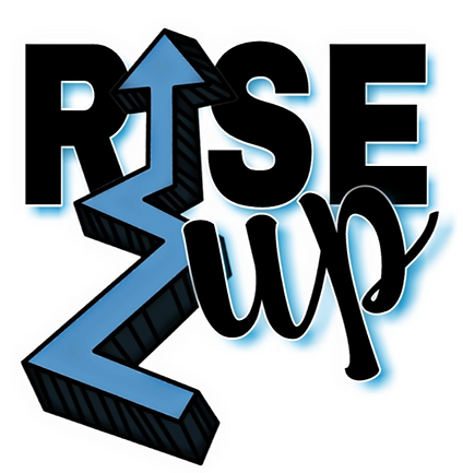 rise up.png