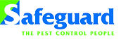 Safeguard logo best spec.jpg