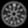 Logo Somos cHIBCHAS copy.png