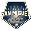 San Miguel.jpg