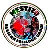Mestizo Folklore Group UK.png