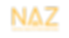 NAZ-Logo-Small-01.png