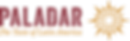 Paladar-logo-v7-1-1 (1).png