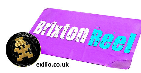 Quedate en casa Brixton Reel Logo copy.j