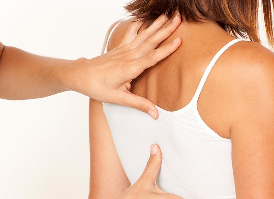 osteopathic treatment, mariarobinsonosteopathy