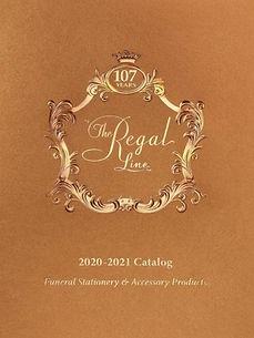 2019_2020_RegalLine_Catalog-300x400.jpg