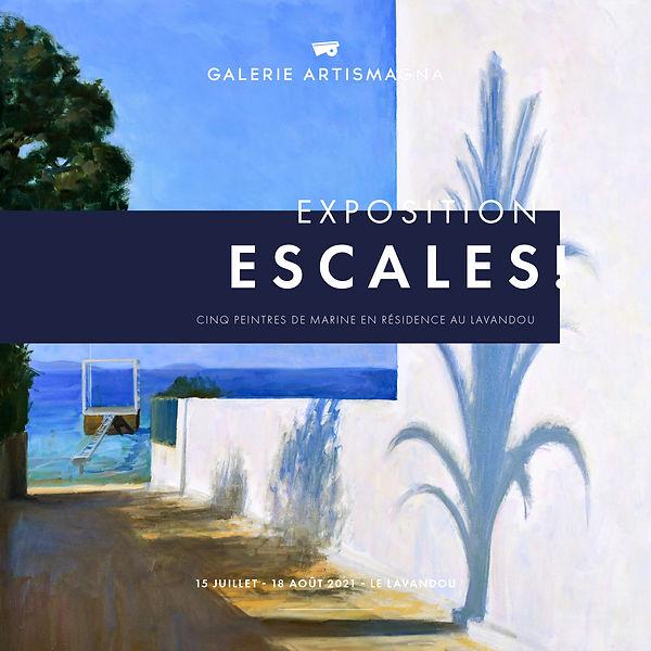 carton-invitation-exposition-escales-lav