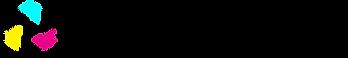 Logo P-Stantina Photographe_Couleur.png