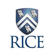 Rice-University-Logo2.jpg