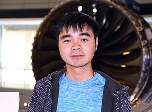 Kaiyuan_3.jpg