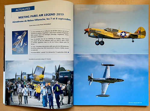 Photo article Meeting Air Legend.JPG
