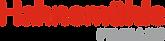 Logo_1280px-Hahnemühle_logo.svg.png