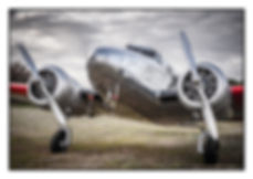Tirages Warbirds-02.jpg