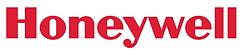 2000px-Honeywell_logo.svg_.png