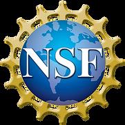 NSF_4-Color_bitmap_Logo-s.png