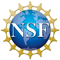 NSF_4-Color_bitmap_Logo-s.png