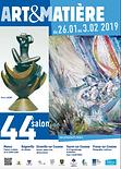 Affiche Salon AM 2019.png