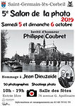 Affiche Salon ST Germain 2019.jpg