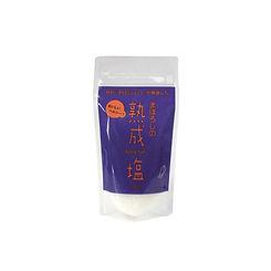 まぼろしの熟成塩100g.jpg