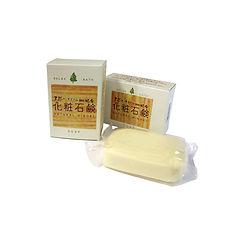 ヒノキ油石鹸.jpg