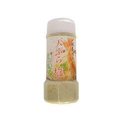 天ぷら塩.jpg
