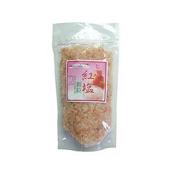 ヒマラヤの紅塩粗粒PP袋入り200g.jpg
