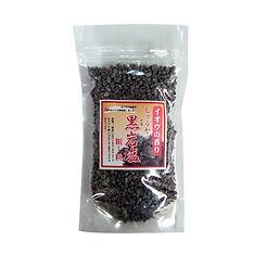 ヒマラヤの黒岩塩粗粒.jpg