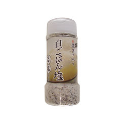 白飯の塩.jpg