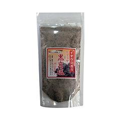 ヒマラヤの黒岩塩パウダー.jpg