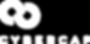 Logo_cybercap.png