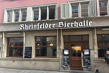 GV_Rheinf.jpg