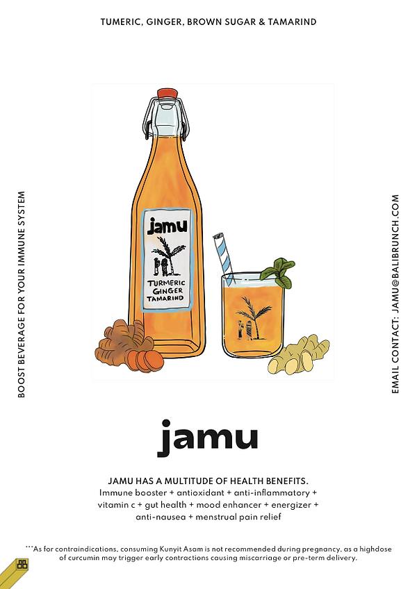 Jamu_Flyers_Selected.tiff