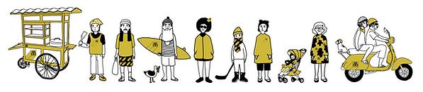 bali_brunch_illustrations_copy.tiff