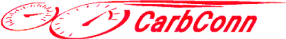 CarbConn_Logo_New_July_9_edited.png