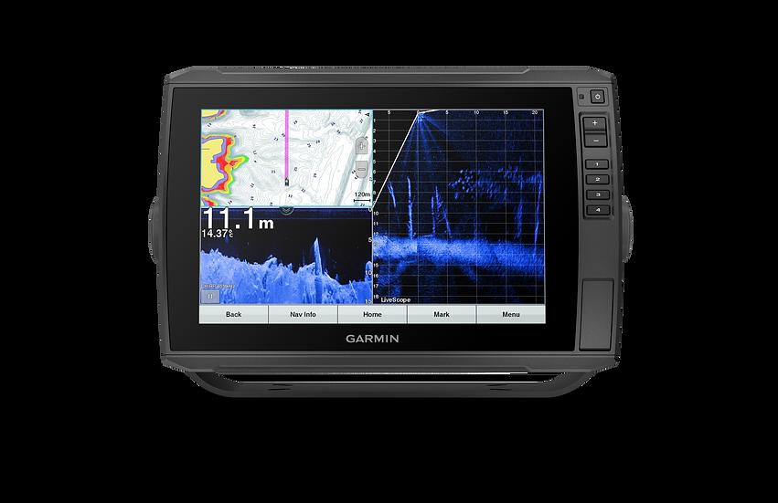 ECHOMAP™ Ultra 102sv