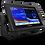 Thumbnail: ECHOMAP™ UHD 72cv