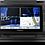 Thumbnail: ECHOMAP™ UHD 92sv