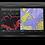 Thumbnail: GPSMAP® 8416