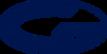 GRAND_logo.png