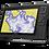 Thumbnail: GPSMAP 1222 12-Zoll Tastenbedienung Widescreen