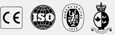 iso_logos.jpg