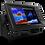 Thumbnail: ECHOMAP™ UHD 62cv