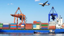 Ocean Freight Vs Air Freight