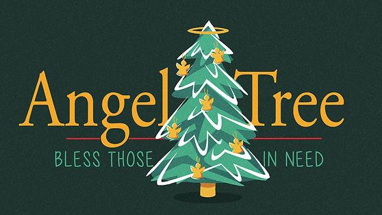 Angel Tree_HD.jpg